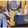 Mayor LaToya Cantrell Creates Office to Focus on Gun Violence Prevention