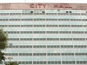 City Council Will Resume In-Person Meetings