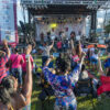 Fried Chicken Fest Returns in Fall, Moves to Lakefront