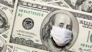 It's Time to Wage War Against the Pandemic Called Poverty: Pay Workers What They are Worth, Not What You Can Get Away With