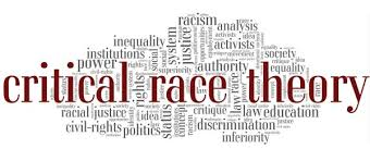 What Others Are Saying: Combatting the Right's Attack Against Critical Race Theory: Run for School Board, Other Elected Offices