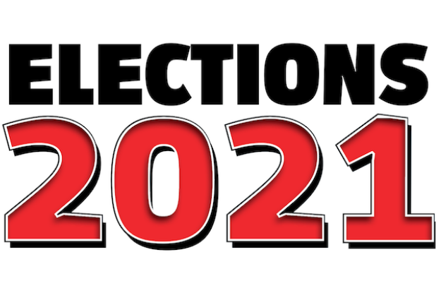 Qualifying for City Elections Begin this Week: Who Will Run?