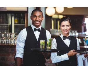 New Orleans & Company Hosts Job and Vaccine Fest of 2021 for Career Opportunities in the Hospitality Industry