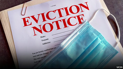 City  Hosts Rental Assistance Event in New Orleans East