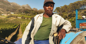 Federation Files Motion on Behalf  of Black Farmers to Intervene in Texas Lawsuit