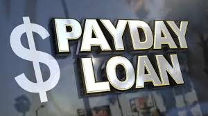 New Orleans, Baton Rouge Rank in Top Five of Cities Across Nation with Pay Day Lending Problem