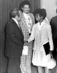 Francis2628895 with Cong Shirley Chisolm and Sidney Barthelemy.jpg