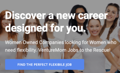 Holly Hurd, Idea to Income, remote work