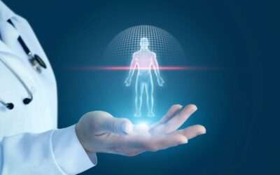 Role of data and analytics in healthcare transformation – Prologue