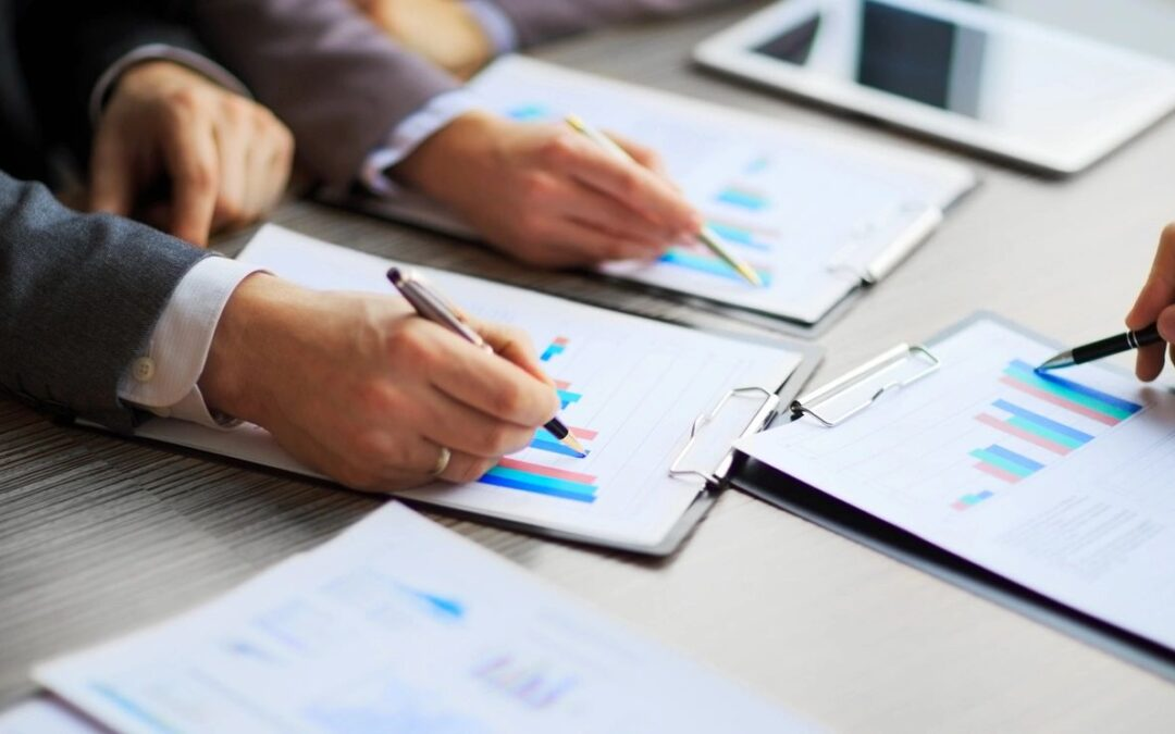 How To Maximize The Value Of Your Company's Investments In Innovation