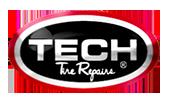tech_logo