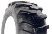 backhoe-r4