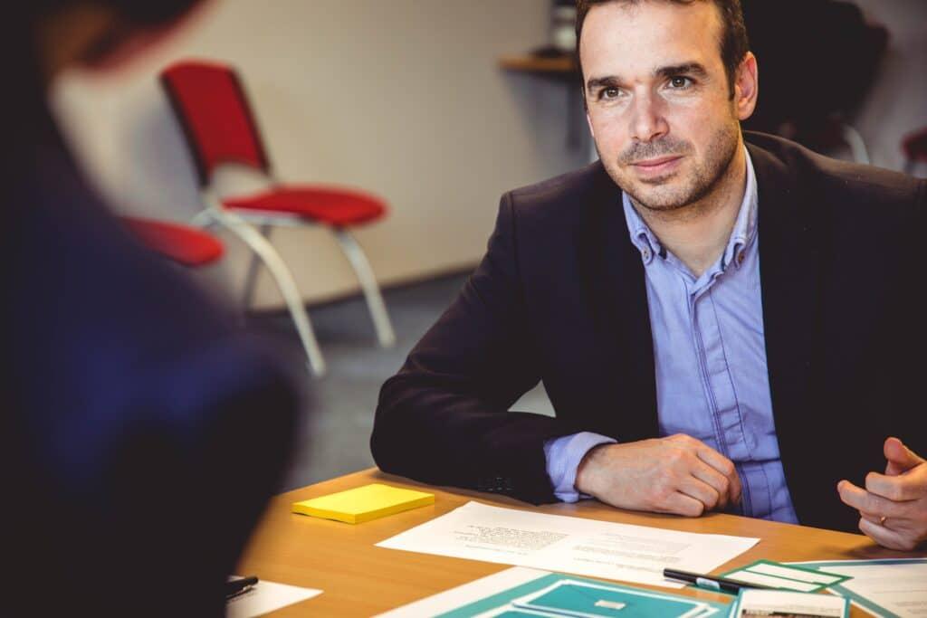 professional airbnb tax planning