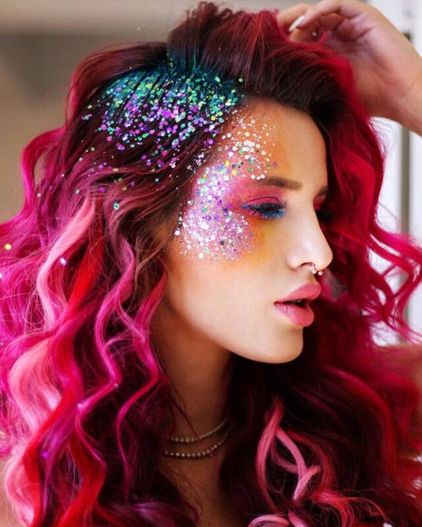 10 Insta-Worthy Hairstyles For Homecoming