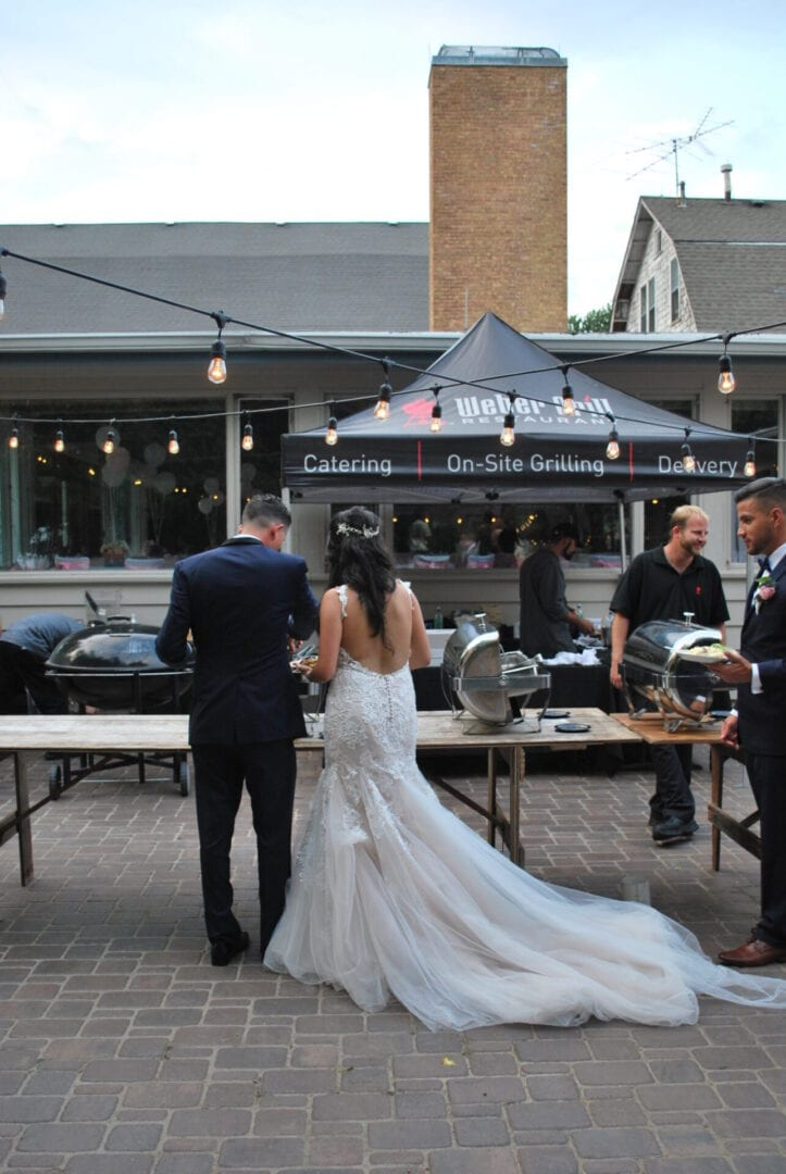 Wedding OPC 2017 230