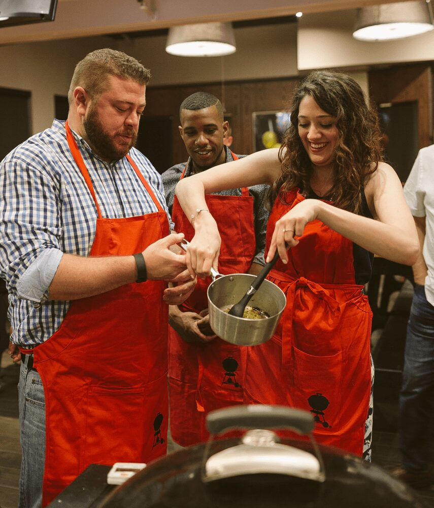 guests cooking 2