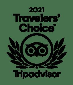 TC_2021_L_TRANSPARENT_BG_RGB-01