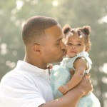 fathers are important in the lives of their children