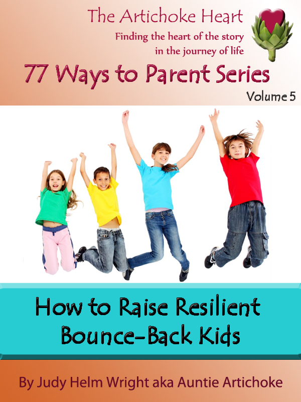resilience, body image, boy eating disorder, bulimia in boys,tips for parents of boys
