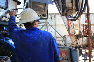 10 Most Common Jobs That Risk Safety for Higher Pay