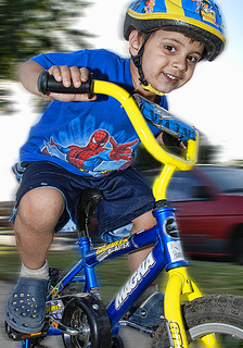 5 Great Bike Safety Apps Every Parent Should Get!