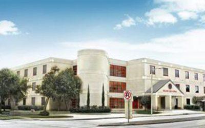 Bellaire High School, Houston
