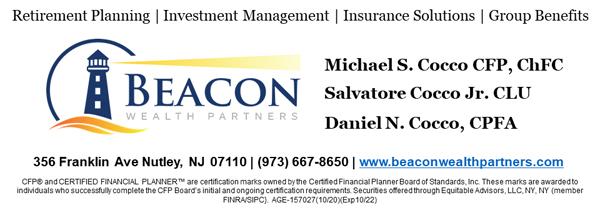 Beacon Wealth Partners