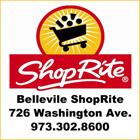 Belleville ShopRite