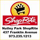 Nutley Park ShopRite