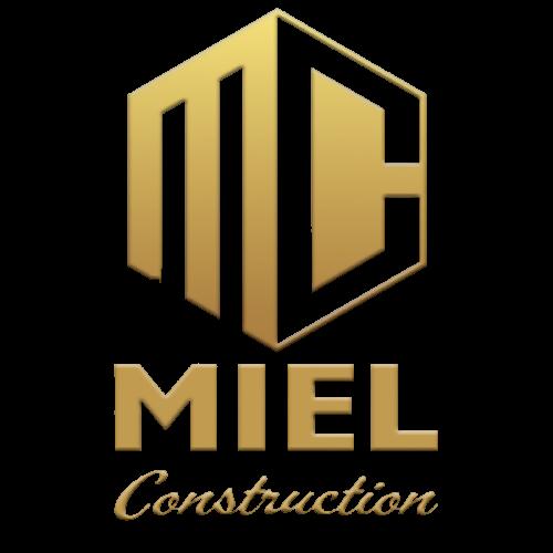 Miel Construction