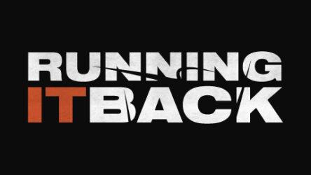 Running It Back