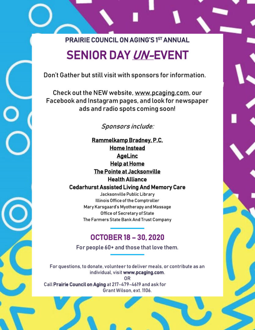 Un-Senior-Day-Poster-_all-levels-for-FB-_-website_ (1)