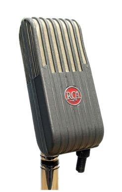 RCA 6203
