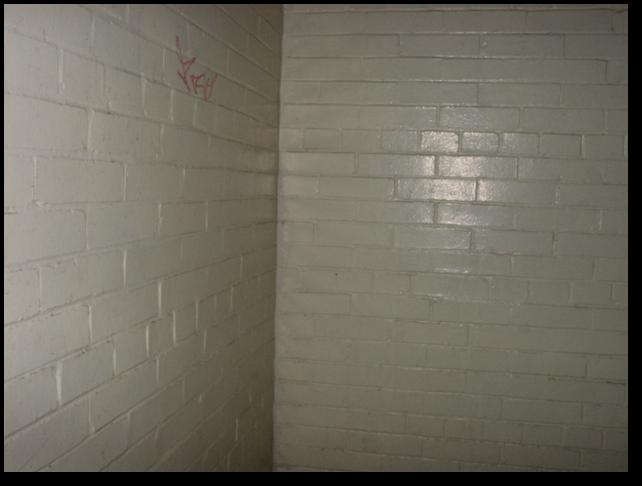 Chamber Wall