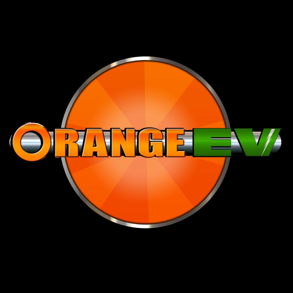 Orange EV