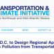 Northeast Transportation and Climate Initiative