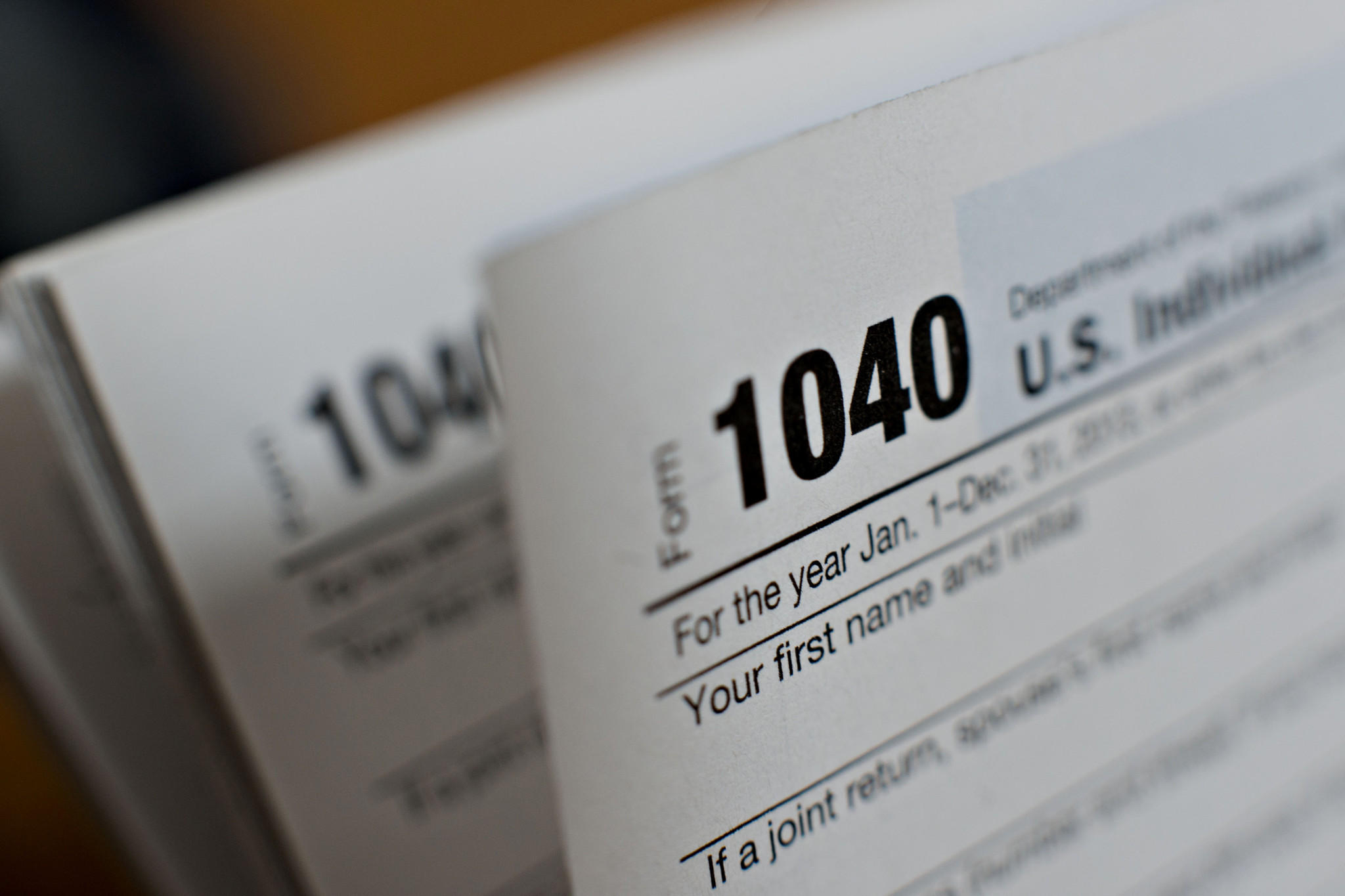 Preliminary filing season stats show successes and challenges for IRS