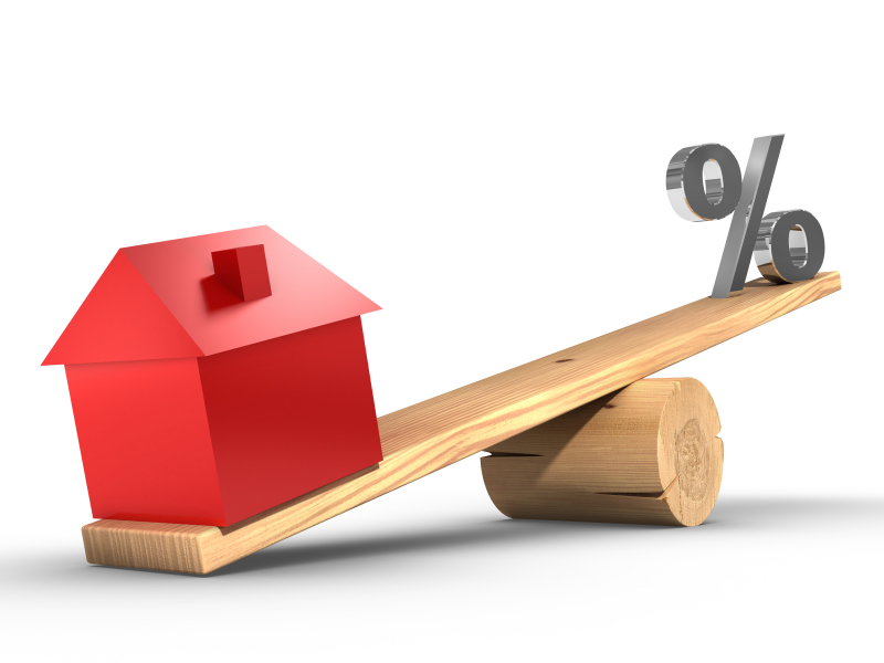Developments continue to impact the mortgage interest deduction