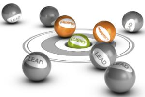 lead nurture
