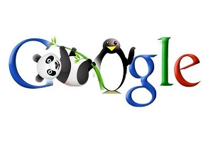 google-panda_google-penguin