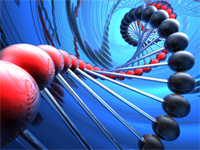 genome_200