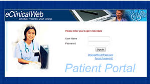 How useful are patient portals for increasing patient engagement?