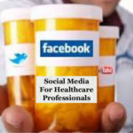 Why Doctors Should Be On Social Media