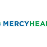 Mercy Health: Innovation in the cloud with NucleusHealth