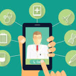 How telehealth can improve the hospital revenue cycle
