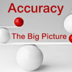 10 Major Ways Data Accuracy Impacts Your Business