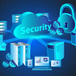 10 Best Practices for Cloud Security Management
