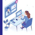 WHAT IS REQUIRED FOR SUCCESSFUL TELEMEDICINE SERVICES IN CLINICAL TRIALS?