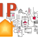 CHIP Shot: How Smart Home Solutions Can Improve Patient Monitoring