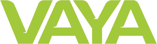 DrinkVaya.com